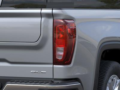 2021 GMC Sierra 1500 Crew Cab 4x2, Pickup #T21272 - photo 13
