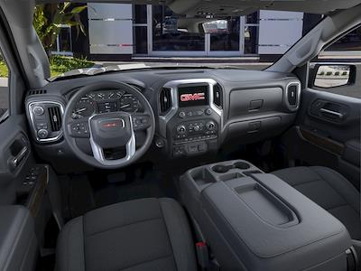2021 GMC Sierra 1500 Crew Cab 4x2, Pickup #T21272 - photo 19