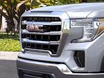 2021 GMC Sierra 1500 Crew Cab 4x2, Pickup #T21272 - photo 16