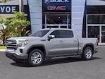 2021 GMC Sierra 1500 Crew Cab 4x2, Pickup #T21272 - photo 5