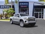 2021 GMC Sierra 1500 Crew Cab 4x2, Pickup #T21272 - photo 3