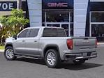 2021 GMC Sierra 1500 Crew Cab 4x2, Pickup #T21272 - photo 7