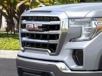 2021 GMC Sierra 1500 Crew Cab 4x2, Pickup #T21272 - photo 18