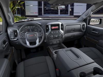 2021 GMC Sierra 1500 Crew Cab 4x2, Pickup #T21273 - photo 16