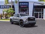 2021 GMC Sierra 1500 Crew Cab 4x2, Pickup #T21273 - photo 3