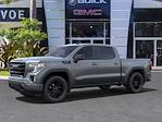 2021 GMC Sierra 1500 Crew Cab 4x2, Pickup #T21273 - photo 4