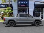 2021 GMC Sierra 1500 Crew Cab 4x2, Pickup #T21273 - photo 7