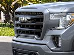 2021 GMC Sierra 1500 Crew Cab 4x2, Pickup #T21273 - photo 15