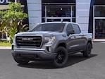 2021 GMC Sierra 1500 Crew Cab 4x2, Pickup #T21273 - photo 13
