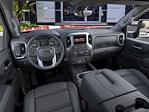 2021 GMC Sierra 2500 Crew Cab 4x4, Pickup #T21277 - photo 12