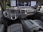 2021 GMC Sierra 2500 Crew Cab 4x4, Pickup #T21284 - photo 32