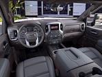 2021 GMC Sierra 2500 Crew Cab 4x4, Pickup #T21285 - photo 12
