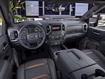 2021 GMC Sierra 2500 Crew Cab 4x4, Pickup #T21304 - photo 12