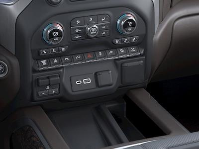 2021 GMC Sierra 2500 Crew Cab 4x4, Pickup #T21307 - photo 40