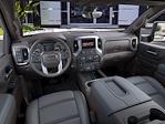 2021 GMC Sierra 2500 Crew Cab 4x4, Pickup #T21307 - photo 32