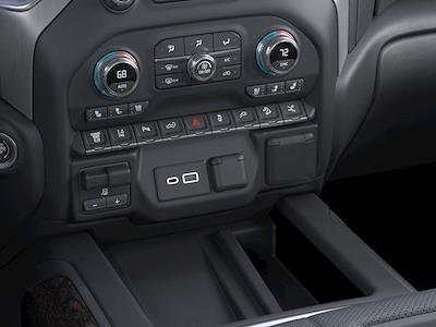 2021 GMC Sierra 2500 Crew Cab 4x4, Pickup #T21308 - photo 40