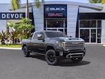 2021 GMC Sierra 2500 Crew Cab 4x4, Pickup #T21308W - photo 1