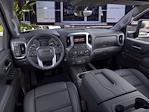 2021 GMC Sierra 2500 Crew Cab 4x4, Pickup #T21308 - photo 12