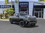 2021 GMC Sierra 2500 Crew Cab 4x4, Pickup #T21308W - photo 21