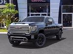 2021 GMC Sierra 2500 Crew Cab 4x4, Pickup #T21308W - photo 6