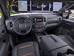 2021 GMC Sierra 2500 Crew Cab 4x4, Pickup #T21313 - photo 12