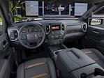 2021 GMC Sierra 1500 Crew Cab 4x4, Pickup #T21315 - photo 32