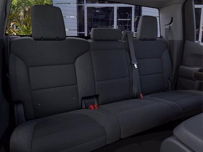 2021 GMC Sierra 1500 Double Cab 4x2, Pickup #T21316 - photo 27