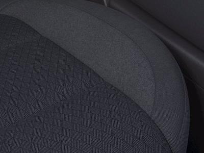2021 GMC Sierra 1500 Double Cab 4x2, Pickup #T21316 - photo 29