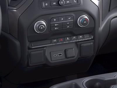 2021 GMC Sierra 1500 Double Cab 4x2, Pickup #T21316 - photo 31