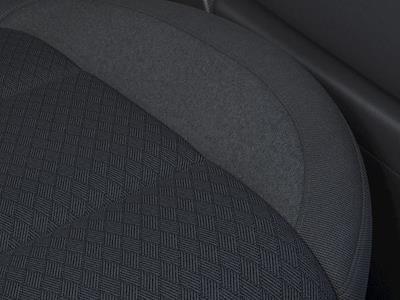2021 GMC Sierra 1500 Double Cab 4x2, Pickup #T21316 - photo 24