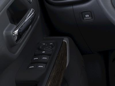 2021 GMC Sierra 1500 Double Cab 4x2, Pickup #T21316 - photo 26