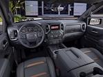 2021 GMC Sierra 1500 Crew Cab 4x4, Pickup #T21318 - photo 12