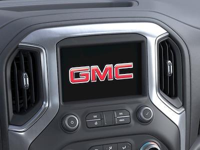 2021 GMC Sierra 1500 Crew Cab 4x2, Pickup #T21323 - photo 37
