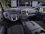 2021 GMC Sierra 1500 Crew Cab 4x2, Pickup #T21323 - photo 12