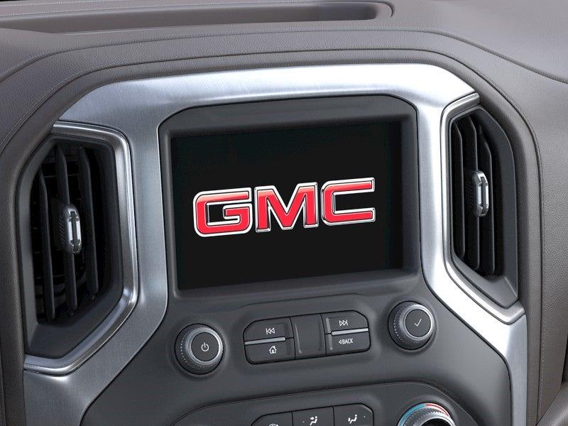 2021 GMC Sierra 1500 Crew Cab 4x2, Pickup #T21324 - photo 36