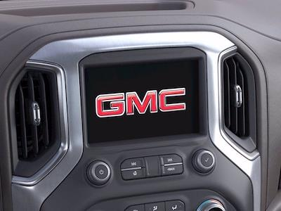 2021 GMC Sierra 1500 Crew Cab 4x2, Pickup #T21325 - photo 17