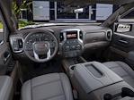 2021 GMC Sierra 1500 Crew Cab 4x2, Pickup #T21325 - photo 32