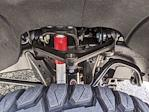 2021 GMC Sierra 2500 Crew Cab 4x4, Pickup #T21355 - photo 12