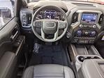 2021 GMC Sierra 2500 Crew Cab 4x4, Pickup #T21355 - photo 15