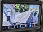 2021 GMC Sierra 2500 Crew Cab 4x4, Pickup #T21355 - photo 27