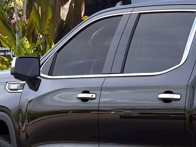 2021 GMC Sierra 1500 Crew Cab 4x4, Pickup #T21358 - photo 9