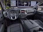 2021 GMC Sierra 1500 Crew Cab 4x4, Pickup #T21358 - photo 13