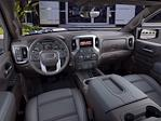 2021 GMC Sierra 1500 Crew Cab 4x4, Pickup #T21362 - photo 23