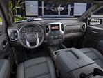 2021 GMC Sierra 1500 Crew Cab 4x4, Pickup #T21362 - photo 12