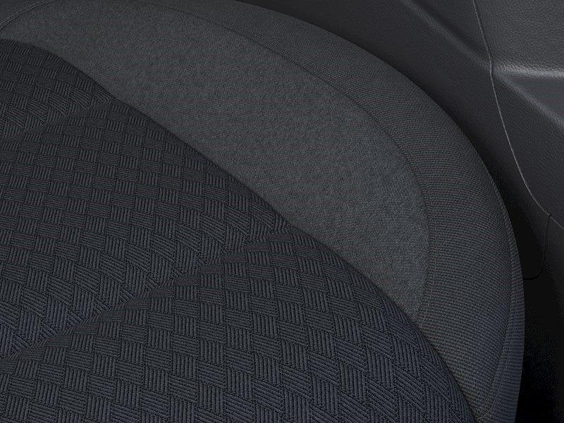 2021 GMC Sierra 1500 Double Cab 4x2, Pickup #T21367 - photo 18