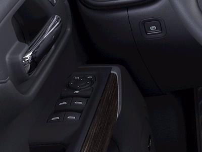 2021 GMC Sierra 1500 Double Cab 4x2, Pickup #T21367 - photo 21