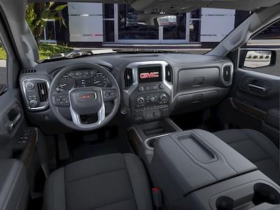 2021 GMC Sierra 1500 Crew Cab 4x2, Pickup #T21375 - photo 32