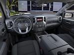 2021 GMC Sierra 1500 Crew Cab 4x2, Pickup #T21378 - photo 32