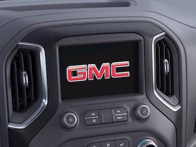 2021 GMC Sierra 1500 Crew Cab 4x4, Pickup #T21379 - photo 17