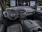 2021 GMC Sierra 1500 Crew Cab 4x4, Pickup #T21379 - photo 32